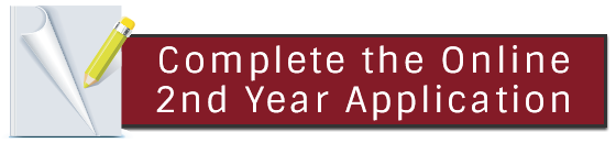 Complete the Online 2nd Year Application